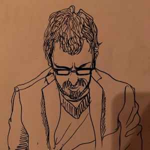 avatar for Ghadi Ghosn