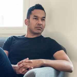 avatar for Anuj Shrestha