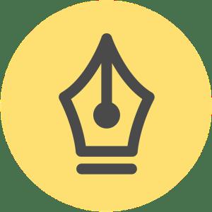 avatar for Neethi