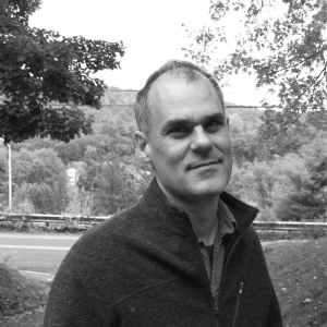 James Sturm