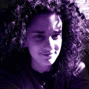 Leah Yael Levy