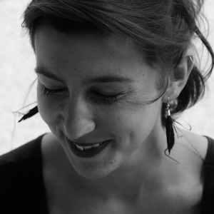 Virginie Le Borgne