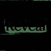 avatar for Reveal