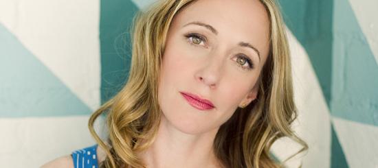 Jessica Zucker