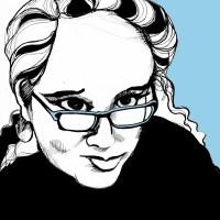 avatar for Phoebe Cohen